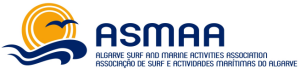 ASMAA is a private not-for-profit association complying with its statuary aims and objectives of supporting the Algarve tourism driven sectors using the sea and marine activities as tools of sustainability.
